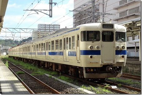 DSC00658 (2)