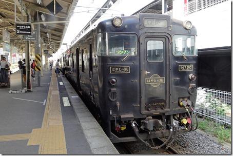 DSC00675 (2)