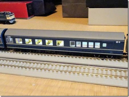 DSC07714 (2)