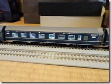 DSC07716 (2)