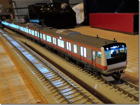 DSC07733 (2)