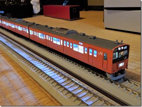 DSC07735 (2)