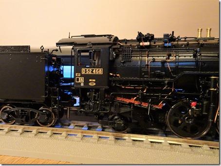 DSC07740 (2)