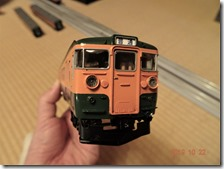 DSC07760 (2)