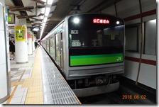 DSC06774 (2)