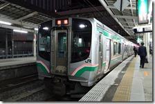 DSC06779 (2)