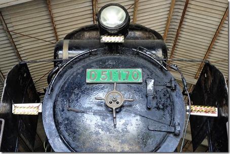 DSC00892 (2)