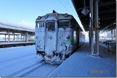 DSC02934 (2)