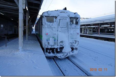 DSC02935 (2)