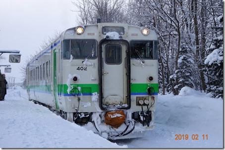 DSC02967 (2)