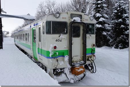 DSC03005 (2)