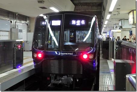 DSC05767 (2)