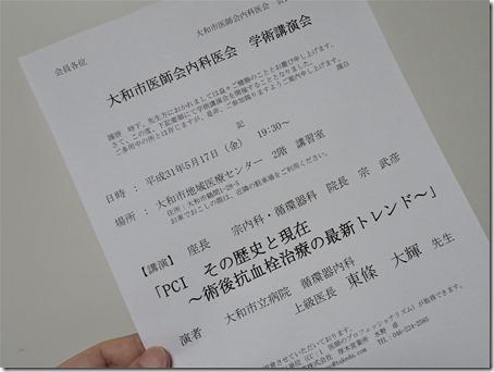 DSC04717 (4)