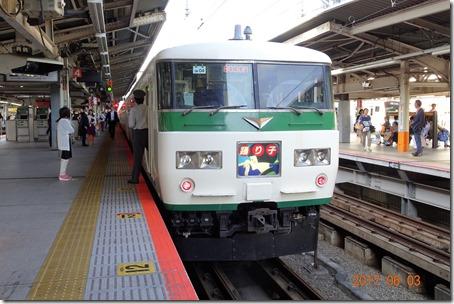 DSC00113 (2)