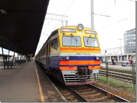 DSC06372 (2)