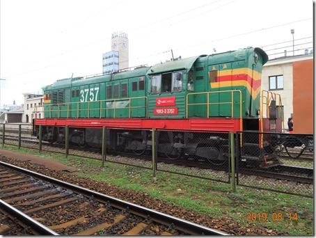 DSC06374 (2)