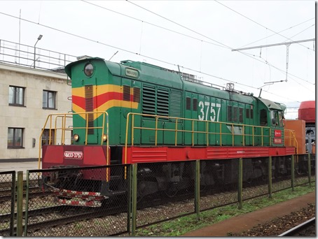 DSC06375 (2)