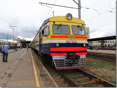 DSC06379 (2)