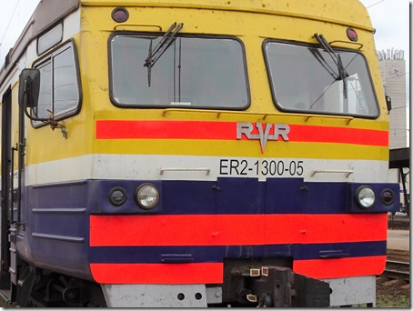 DSC06379 (3)