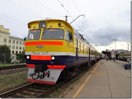 DSC06382 (2)