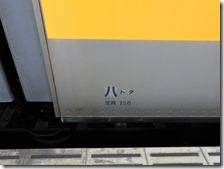 DSC08490 (2)