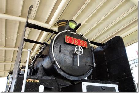 DSC01127 (2)