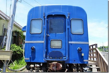 DSC01150 (2)