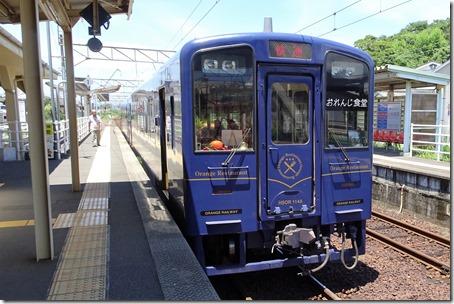 DSC01157 (2)