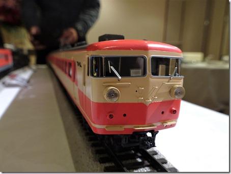 DSC08940 (2)