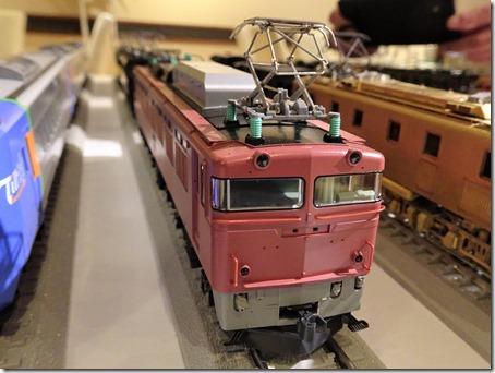 DSC08943 (2)