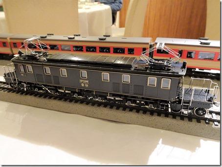 DSC08946 (2)