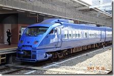 DSC07075 (2)