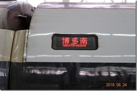 DSC07092 (2)