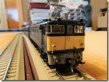 DSC09881 (2)