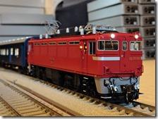 DSC09891 (2)