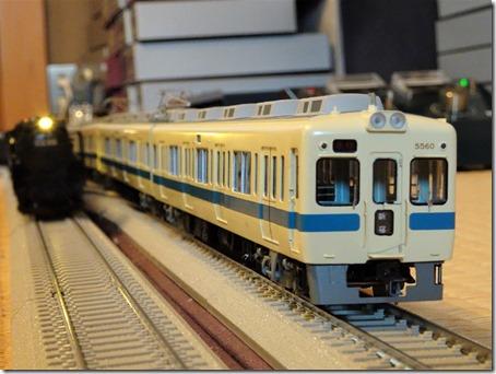 DSC09899 (2)