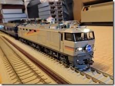 DSC09910 (2)