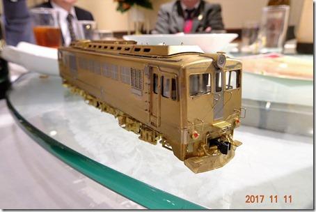 DSC03274 (2)