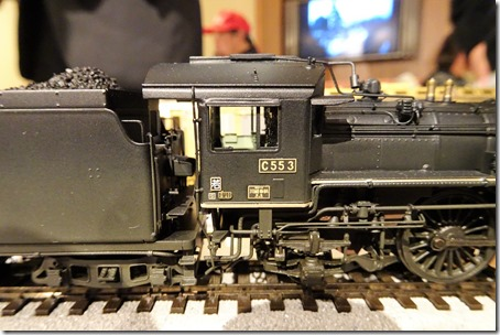 DSC03281 (2)