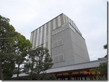 DSC03890 (2)