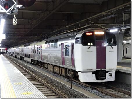DSC05512 (2)