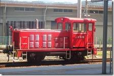 DSC07158 (2)
