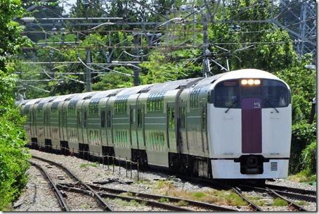 DSC07201 (2)