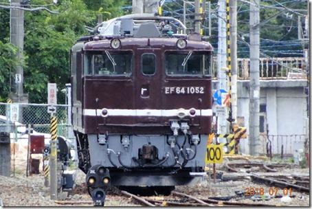 DSC07217 (2)