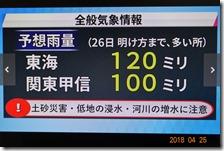 DSC05702 (2)