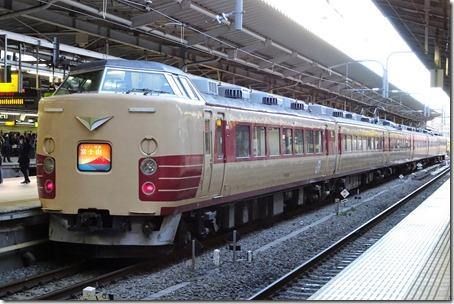 DSC03959 (2)