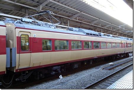 DSC03963 (2)