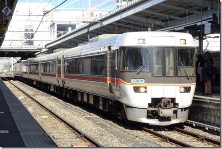 DSC04061 (2)
