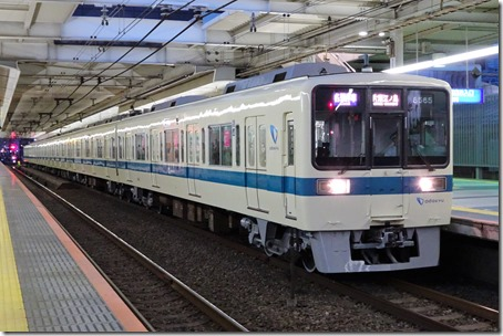 DSC07143 (2)