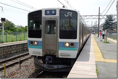DSC00522 (2)